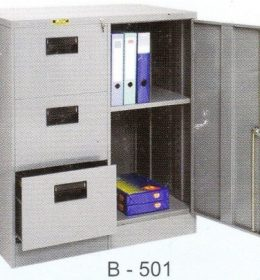 Jual Direction-Cabinet-Brother-B-501