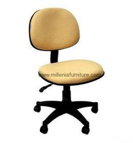 harga kursi kantor surabaya