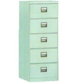 toko card cabinet surabaya