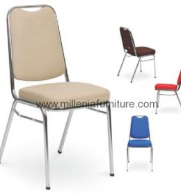jual kursi susun di surabaya