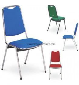 jual kursi susun murah di surabaya