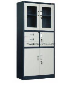 jual lemari arsip emporium ec-142
