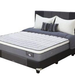 jual spring bed comforta surabaya
